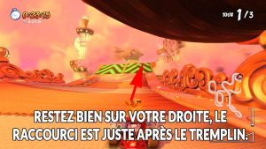 Crash-Team-Racing-Nitro-Fueled-emplacement-raccourci-Piste-Air