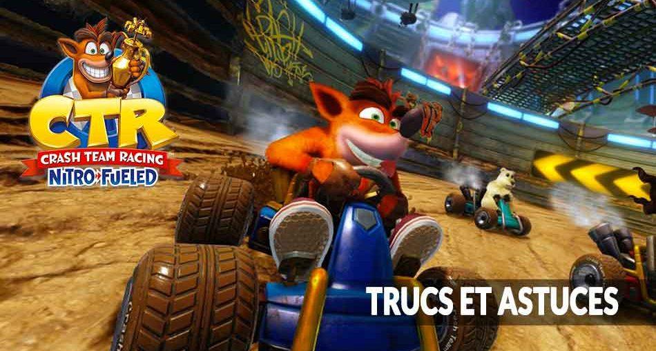 Crash-Team-Racing-Nitro-Fueled-liste-trucs-astuces