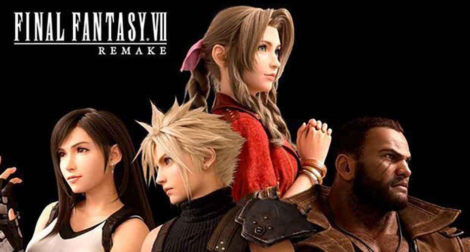 Final-Fantasy-7-Remake-infos-2019