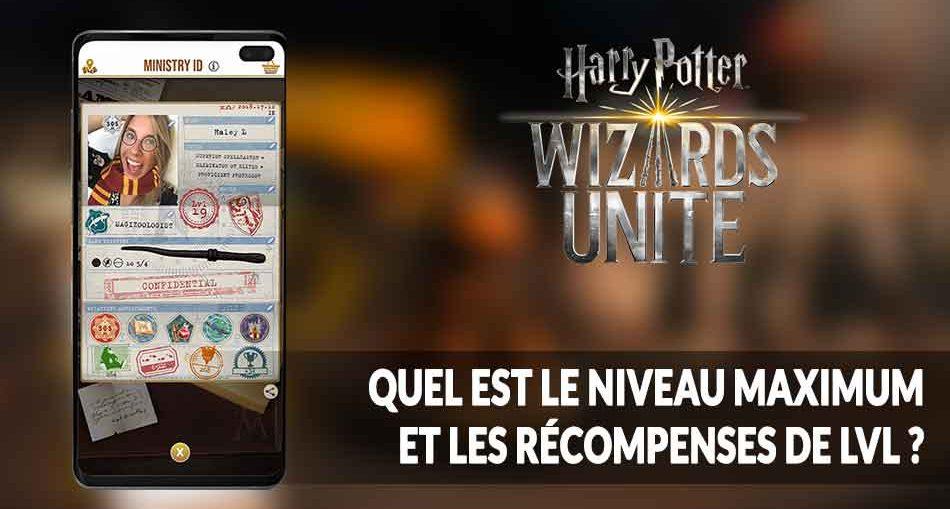 Harry-Potter-Wizards-Unite-niveaux-max-et-liste-des-recompenses