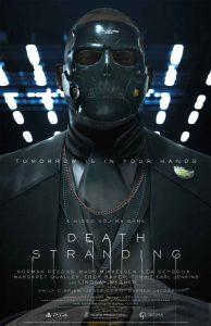 affiche-death-stranding-personnage-die-hardman-tommie-earl-jenkins