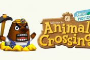 animal-crossing-new-horizons-mr-resetti-sauvegarde