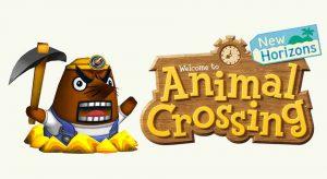 animal-crossing-new-horizons-mr-resetti-sauvegarde