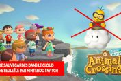animal-crossing-new-horizons-transfert-sauvegarde-cloud