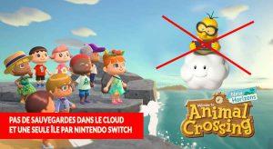 animal-crossing-new-horizons-transfert-sauvegarde-cloud