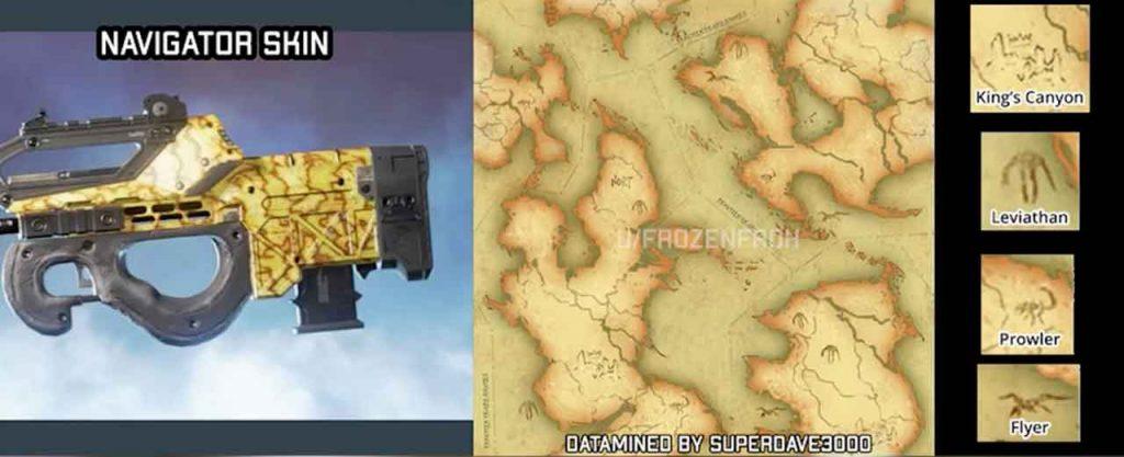 apex-legends-carte-skin-prowler-navigator