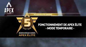 apex-legends-comment-fonctionne-apex-elite