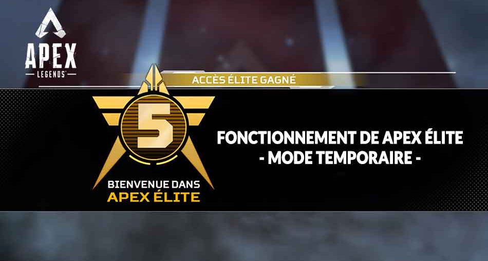 apex-legends-comment-fonctionne-apex-elite