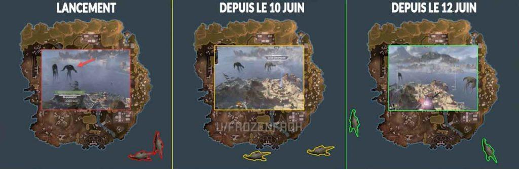 apex-legends-saison-2-image-deplacement-monstres-leviathan