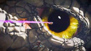 apex-legends-saison-2-oeil-monstre-dragon-gigantesque