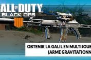 arme-galil-gravitationnel-cod-black-ops-4