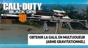 arme-galil-gravitationnel-cod-black-ops-4
