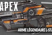 arme-mitraillette-l-star-apex-legends-ou-trouver
