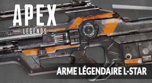 arme-mitraillette-l-star-apex-legends-ou-trouver