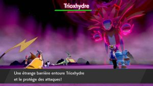 barriere-protection-pokemon-dynamax-epee-et-bouclier