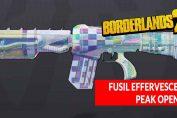 borderlands-2-arme-fusil-effervescent-peak-opener