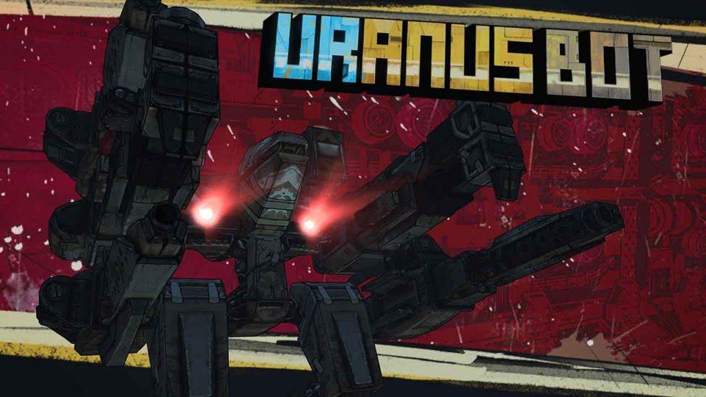 borderlands-2-boss-robot-uranus-bot-lilith-et-le-combat-pour-sanctuary