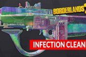 borderlands-2-effervescent-arc-en-ciel-infection-cleaner