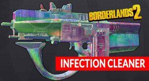 borderlands-2-effervescent-arc-en-ciel-infection-cleaner