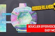 borderlands-2-equipement-bouclier-effervescent-easy-mode