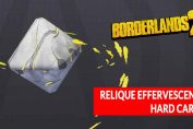 borderlands-2-objet-effervescent-relique-hard-carry