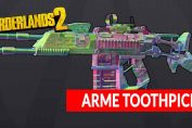 borderlands-2-ou-trouver-arme-brillante-Toothpick