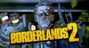 borderlands-2-personnage-mechant-hector