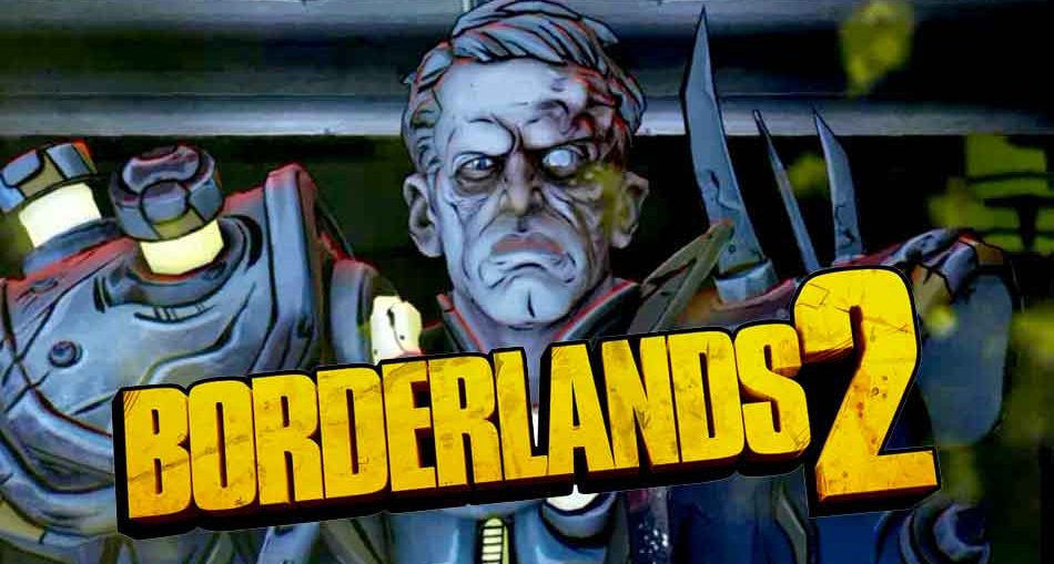 borderlands-2-personnage-mechant-hector