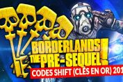 borderlands-the-pre-sequel-shift-codes-qui-marche-2019