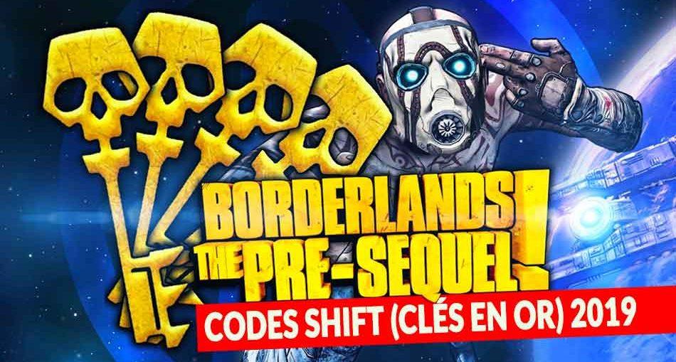borderlands-the-pre-sequel-shift-codes-qui-marche-2019