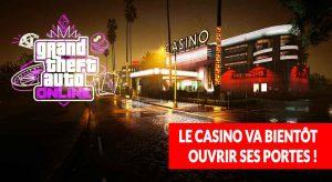 casino-gta-5-online