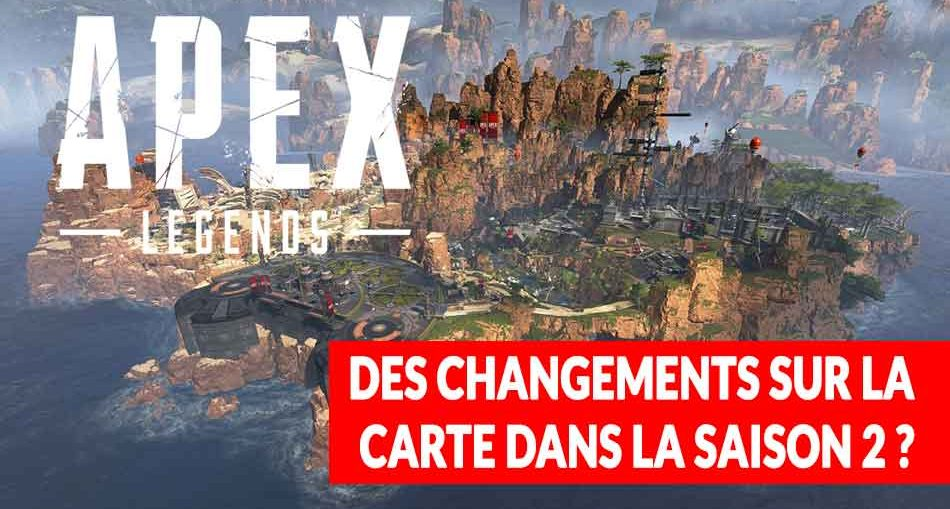 changements-sur-la-carte-canyon-des-rois-apex-legends