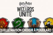 choisir-une-maison-poudlard-harry-potter-wizards-unite