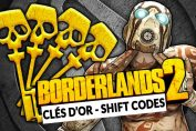 cles-or-shift-codes-borderlands-2