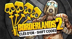 cles-or-shift-codes-borderlands-2