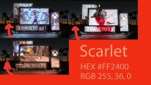code-rgb-secret-xbox-scarlet-microsoft