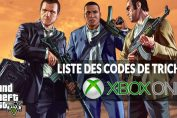 codes-de-triche-xbox-one-gta-5-cheats-code