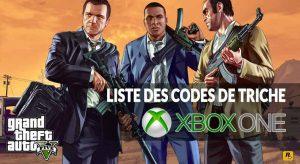 codes-de-triche-xbox-one-gta-5-cheats-code