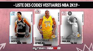 codes-triches-vestiaire-carriere-joueurs-nba2k2019