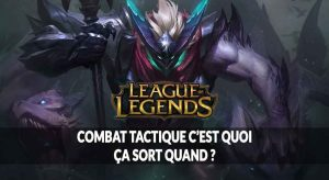 combat-tactique-mode-de-jeu-de-league-of-legends