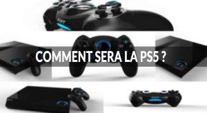 comment-est-la-ps5-sony-image-console