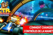 crash-team-racing-nitro-fueled-modifier-les-touches-de-la-manette