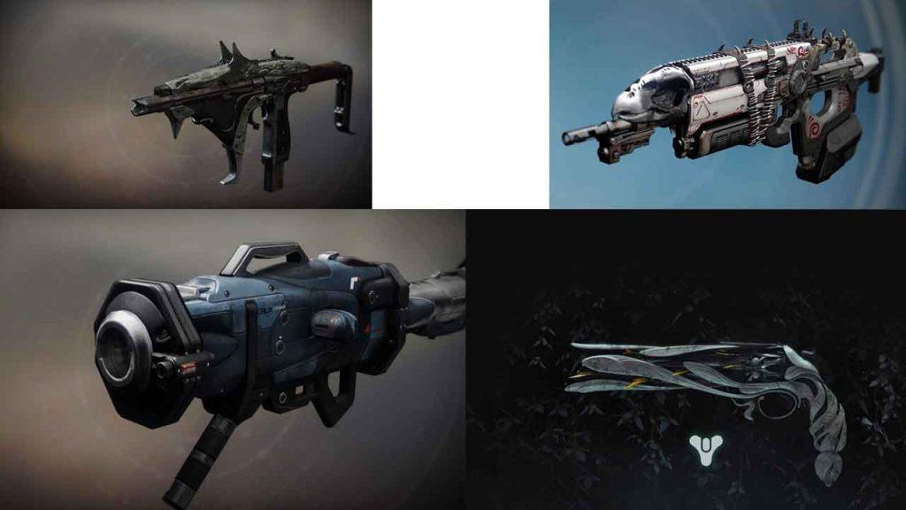 destiny-2-exotiques-armes-saison-opulence
