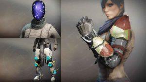 destiny-2-exotiques-armures-saison-opulence