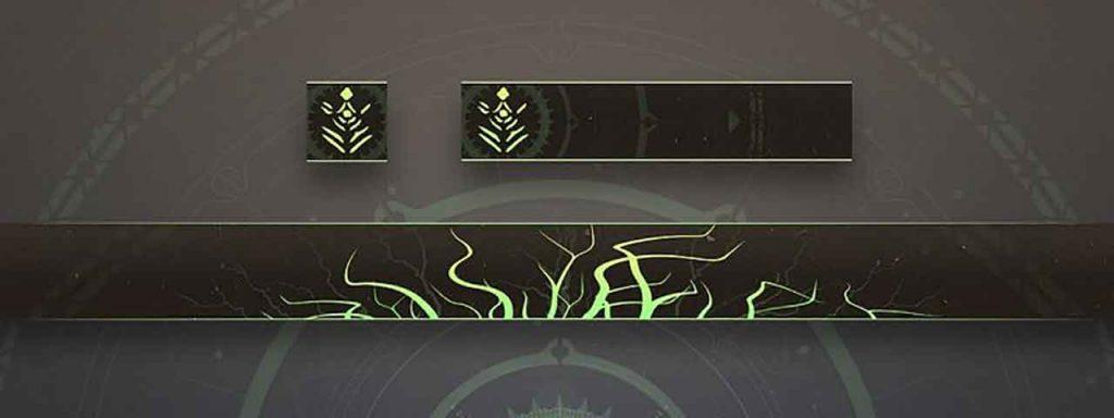destiny-2-recompense-embleme-raid-couronne-du-malheur