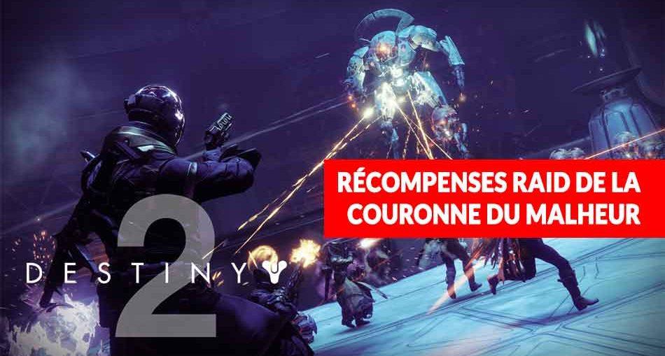 destiny-2-recompenses-escouades-raid-couronne-du-malheur