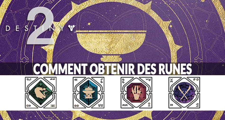 destiny-2-soluce-pour-trouver-des-runes-de-couleur-opulence