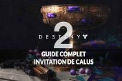 destiny-2-solution-quete-invitation-coupe-opulence