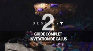 destiny-2-solution-quete-invitation-coupe-opulence