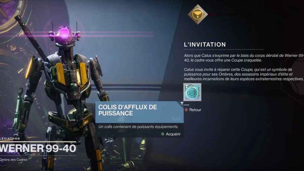 destiny-2-werner-99-40-quete-invitation-nessos